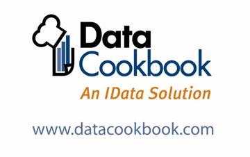 Data Cookbook